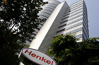 Location Henkel Technologies (Korea) Ltd., Seoul, Korea