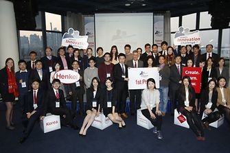 2014-20-02-henkel-innovation-challenge-national-final-korea-1.jpg